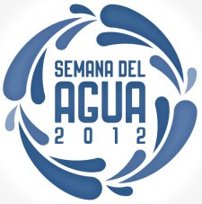 Semana del agua 2012