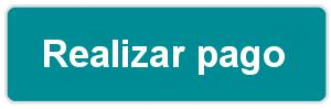 cuadro-cuentas-2013-300x99
