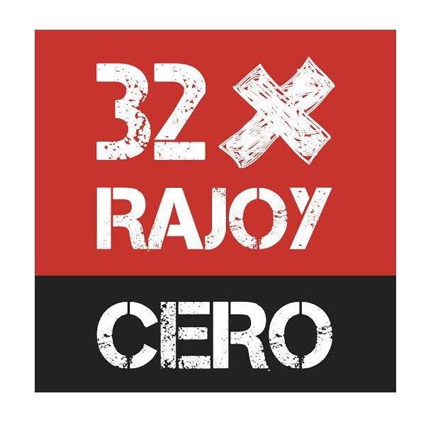 Para Rajoy la cooperación al desarrollo vale cero