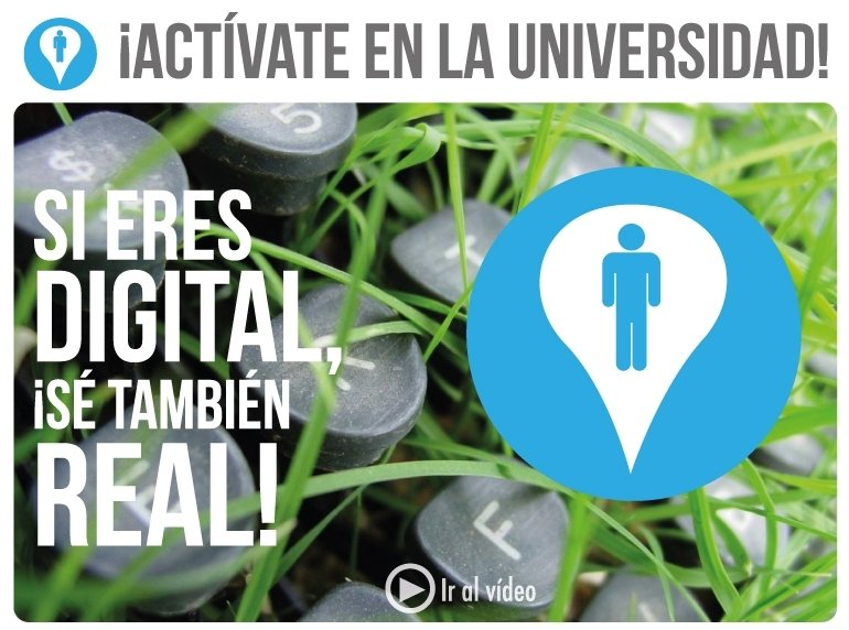 activate-en-la-universidad_extremadura1