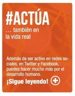 activate-en-la-universidad_extremadura4