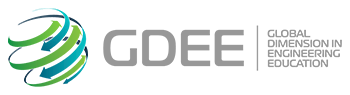 logo GDEE