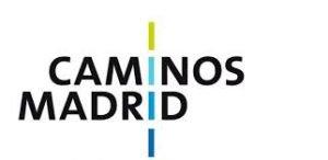 Logo Caminos Madrid