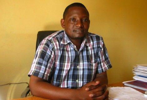 Tanzania_ingeniero COMP