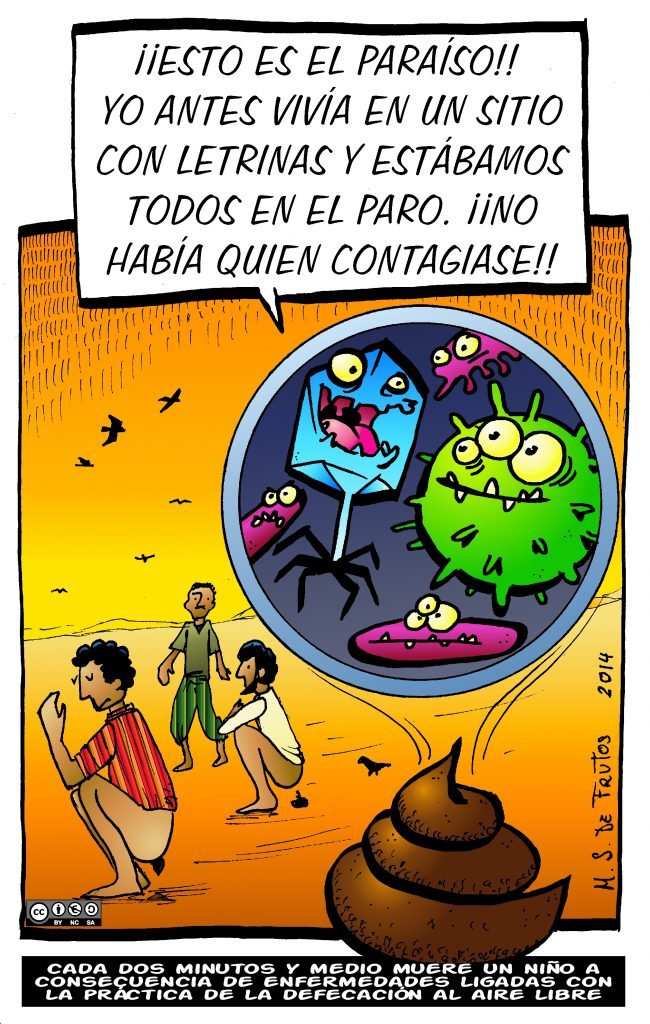 derecho_saneamiento_basico_txt_color_002