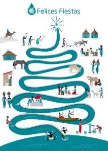 Christmas Ongawa 2014 def traz