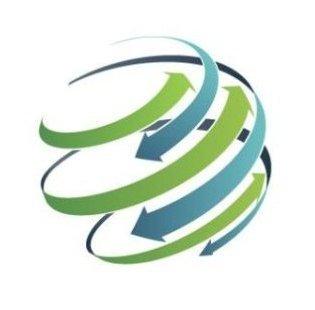 logo GDEE 2