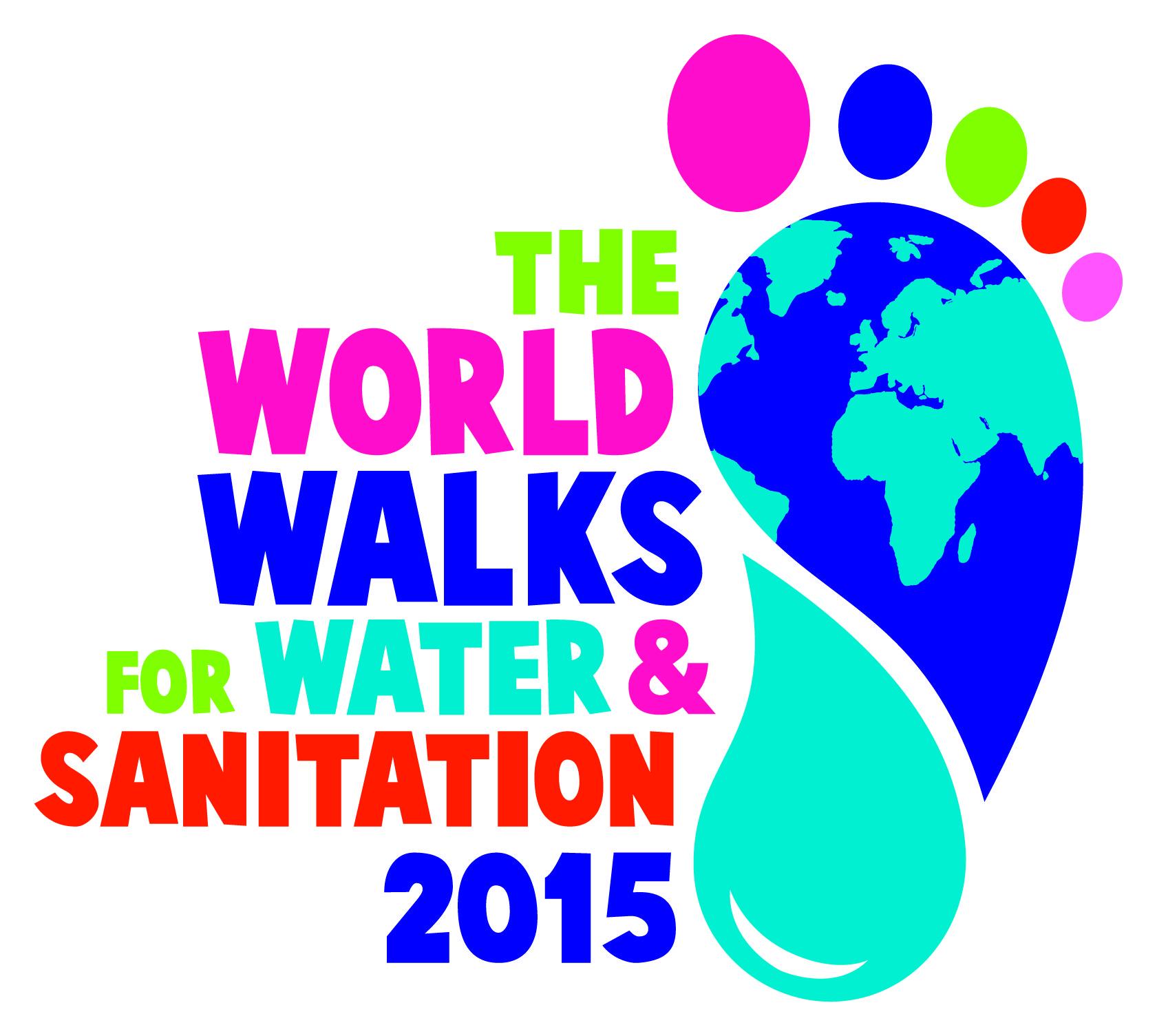 wwfwas_logo_2015