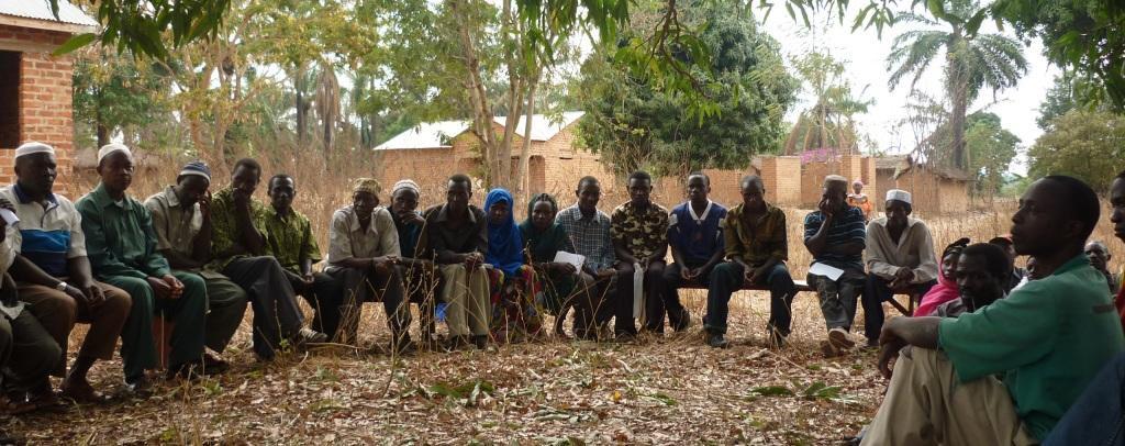 COWSO Kigoma recortada 2