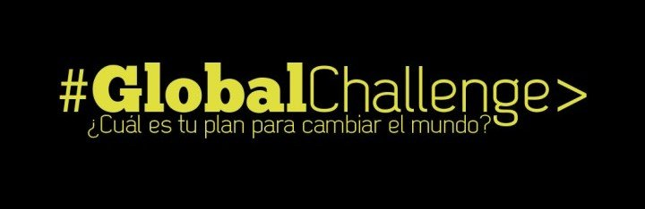 global-challenge-720x400 2