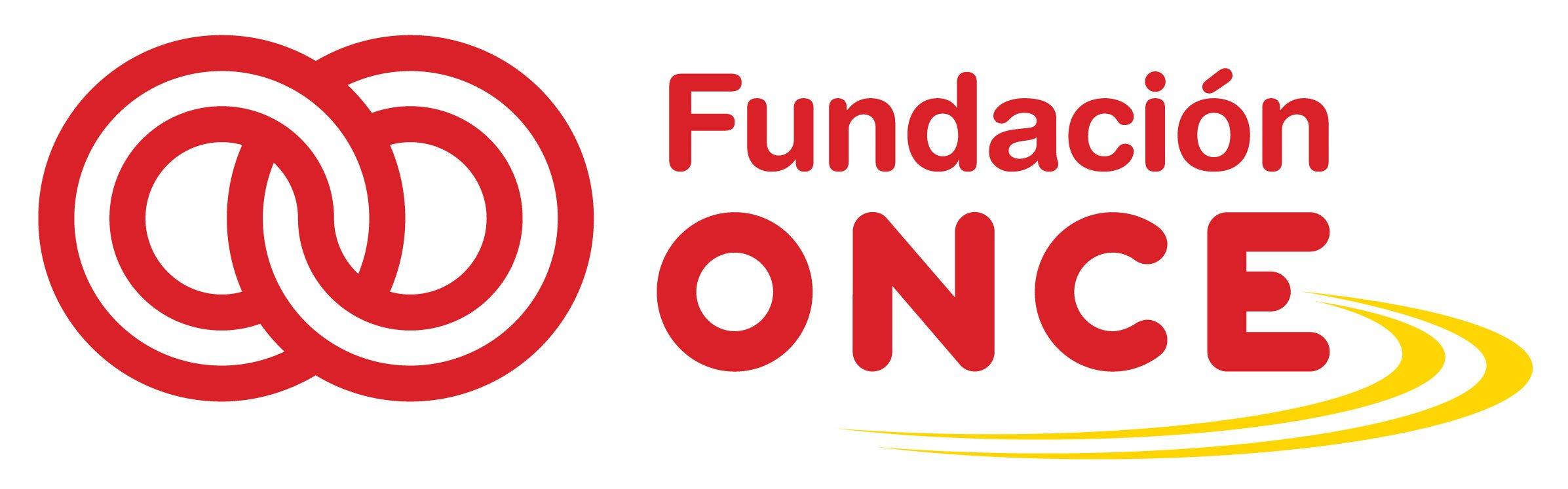 Fundacion_once_new