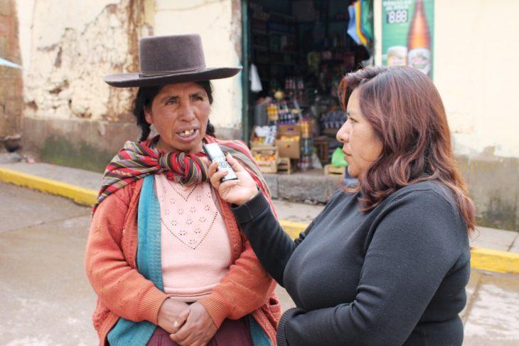 Peru comunic Cusco COMP