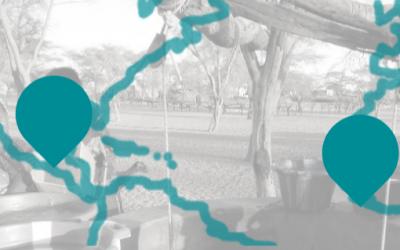 Nuestro compromiso con los más vulnerables: nuevos programas en Senegal y Guatemala