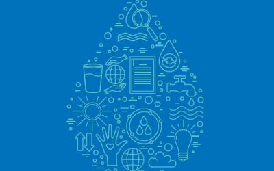 Buenas prácticas para los Derechos al agua y al saneamiento en América Latina