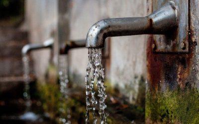 Gestión pública o privada del agua: no da igual