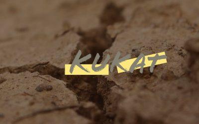 Kukat: artes escénicas por el cambio social
